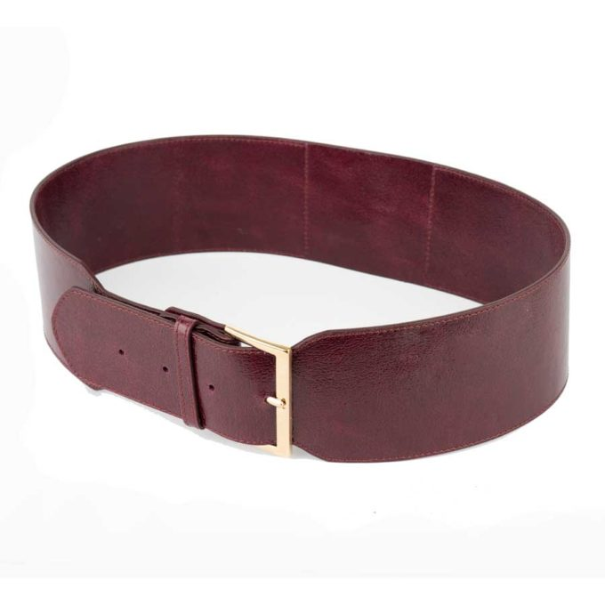 ceinture-pour-femme-en-cuir.jpg-violet c broderie