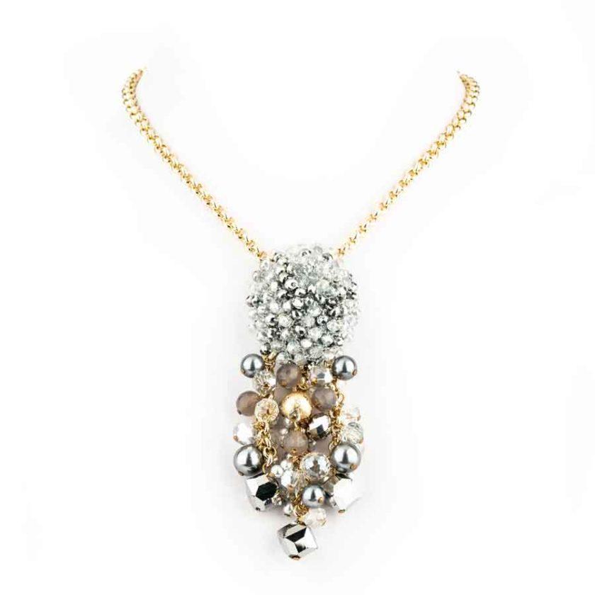 collier-sofia-meilleurs-cadeau-pour-femme-grise