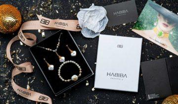 Les 7 raisons pour choisir son cadeau de Noël 2020 chez HABIBA